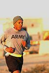 Deployed service members, civilians compete in Army Ten-Miler 'Shadow Run' DVIDS330389.jpg