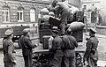 Deportation der österreichischen Juden Wien 1942.jpg