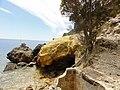 Deposito di zolfo grezzo - panoramio.jpg
