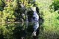 Der Grenzfluss Doubs bei Goumois.jpg