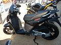 Derbi Rambla 125 2010.jpg