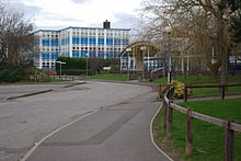 Derby Moor School.jpg