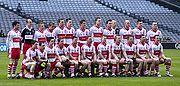 Derry 2009 NFL final