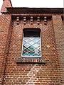 Dersekow Alt Pansow Kapelle Norden 1. Fenster Klappfenster.JPG