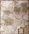 Descripción del Reino de Aragón - Juan Bautista Labaña.jpg