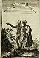 Description de l'univers (1683) (14597601398).jpg