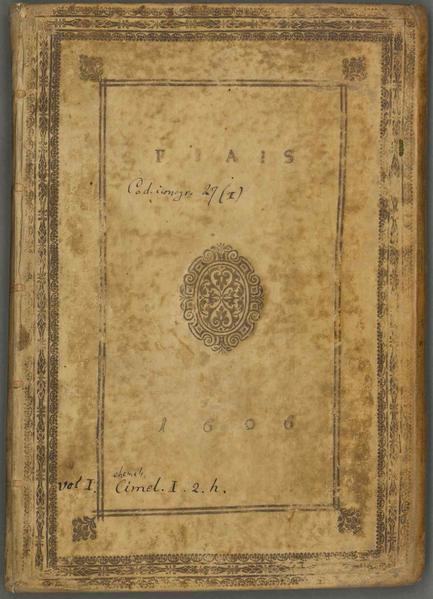 File:Description of the Christening of Lady Elisabeth of Hesse WDL8917.pdf