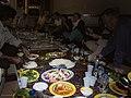 Desert Feast, Firuzabad, Iran (16965244209).jpg