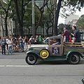 Desfile de Autos Clásicos en Reforma 32.jpg