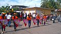 Desfile feria del mango 2016 05.jpg