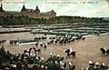 Desfile real 1905 bella época dresde.jpg