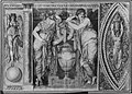 Design for a Frieze with Two Women Flanking an Urn MET 176430.jpg