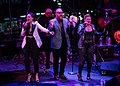 """Desmond Child at Lincoln Center's """"American Songbook"""" (32198495687).jpg"""