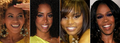 Destiny's Child - Beyoncé Knowles, Kelly Rowland, LeToya Luckett, Michelle Williams.png