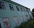 Det övergivna huset-2 (9258657843).jpg