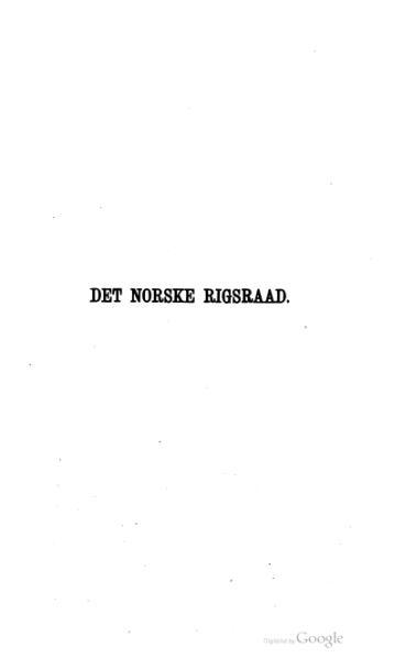 File:Det norske rigsraad.djvu