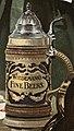 Detail, Wiedemanns Fine Beers advertisement (cropped).jpg