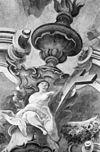 detail gewelfschildering - sint gerlach - 20077573 - rce
