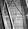 Details van de toren - Delft - 20049969 - RCE.jpg
