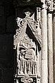 Detalle de portal na igrexa de Hablingbo 04.jpg