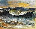 Dettmann-Wave.jpg