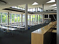 Deutsche-nationalbibliothek-2011-ffm-044.jpg