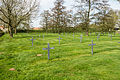 Deutscher Soldatenfriedhof Steenwerck-24.JPG