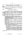 Deutsches Reichsgesetzblatt 1909 002 0051.png