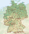 Deutschland Naturräumliche Haupteinheiten alt.png