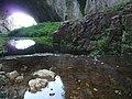 Devetaki Cave-Деветашка пещера - panoramio (20).jpg