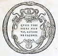 Device and motto of Jean de Tournes.jpg