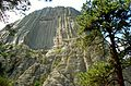 Devil's tower 00924.jpg