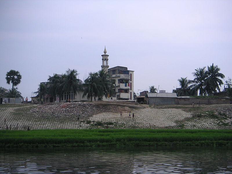 File:Dhaka (65).JPG