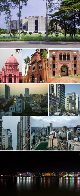 Dhaka collage.png
