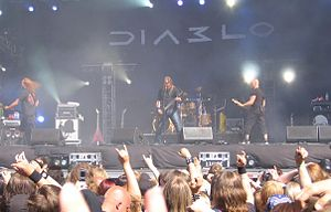 Diablo at Tuska 2006.jpg