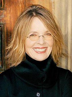 Diane Keaton Wikipedia La Enciclopedia Libre