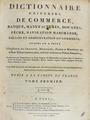 Dictionnaire universel de commerce, 1805 - 148.tif