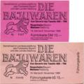 Die-Bajuwaren-1988.png