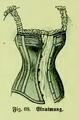 Die Frau als Hausärztin (1911) 068 Einatmung.png