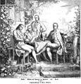 Die Gartenlaube (1860) b 229.jpg