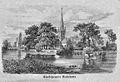 Die Gartenlaube (1863) b 508 2.jpg