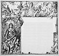 Die Gartenlaube (1887) b 001.jpg