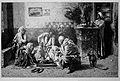 Die Gartenlaube (1889) b 081.jpg