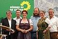 Die Grünen-Kemnath.jpg