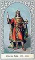Die deutschen Kaiser Otto III.jpg