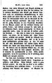Die deutschen Schriftstellerinnen (Schindel) II 135.png