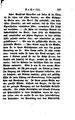 Die deutschen Schriftstellerinnen (Schindel) II 197.png