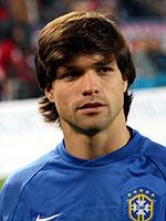 Diego (footballer, born 1985) - Wikipedia