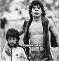 Diego y raul maradona.jpg