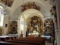 Diex Pfarrkirche06.jpg